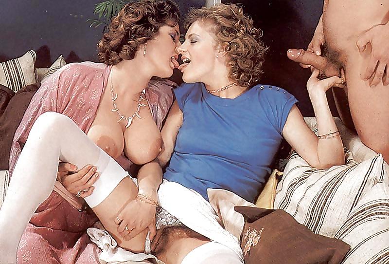 Vintage Huge Shemale Free Sex Pics
