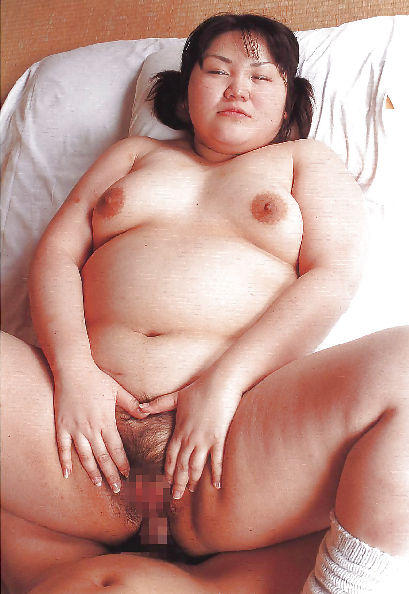 Fat japanese female nude, uva girls nude pic