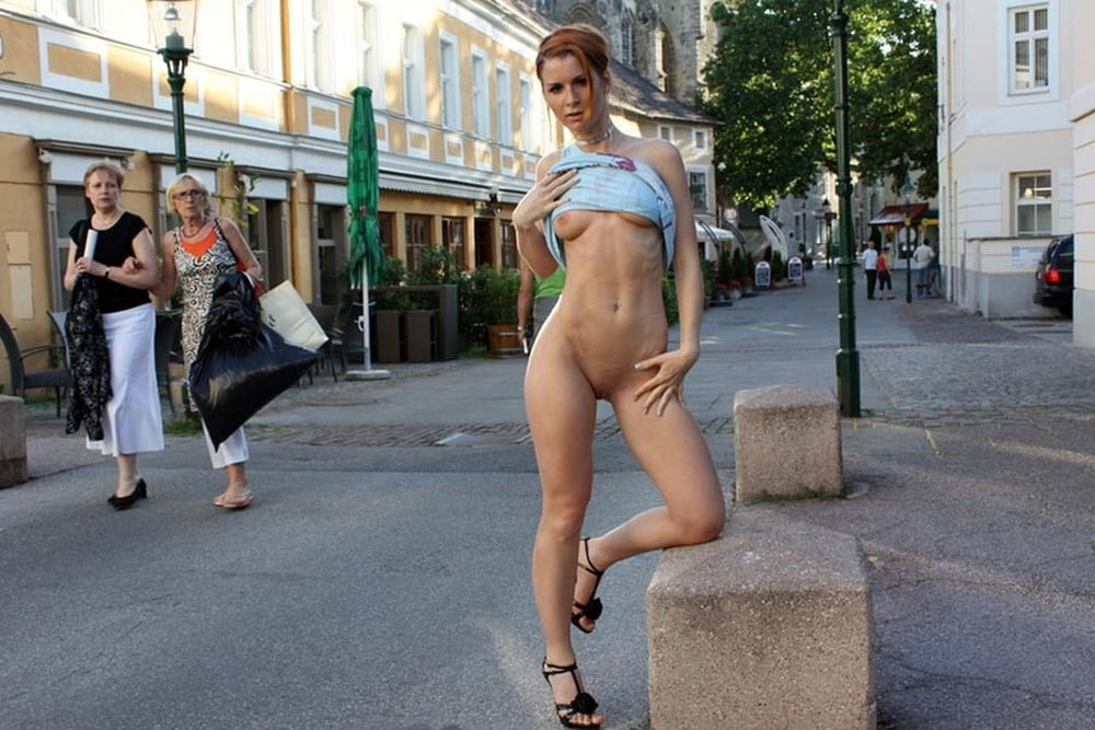 Vienna erotic cheap — 1