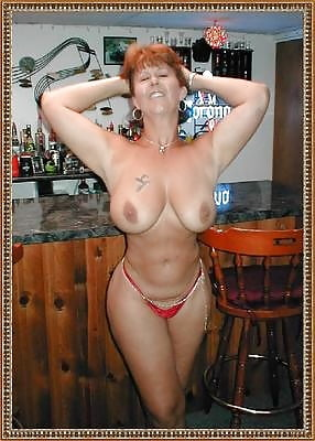 HQ Photo Porno Male strip clubs in san francisco