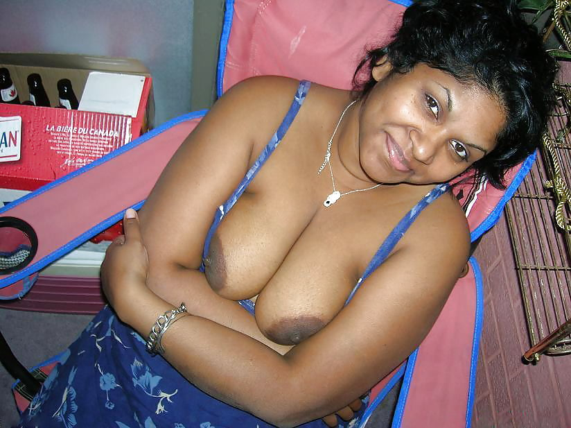 Sexy naked hot hostel aunties — 12
