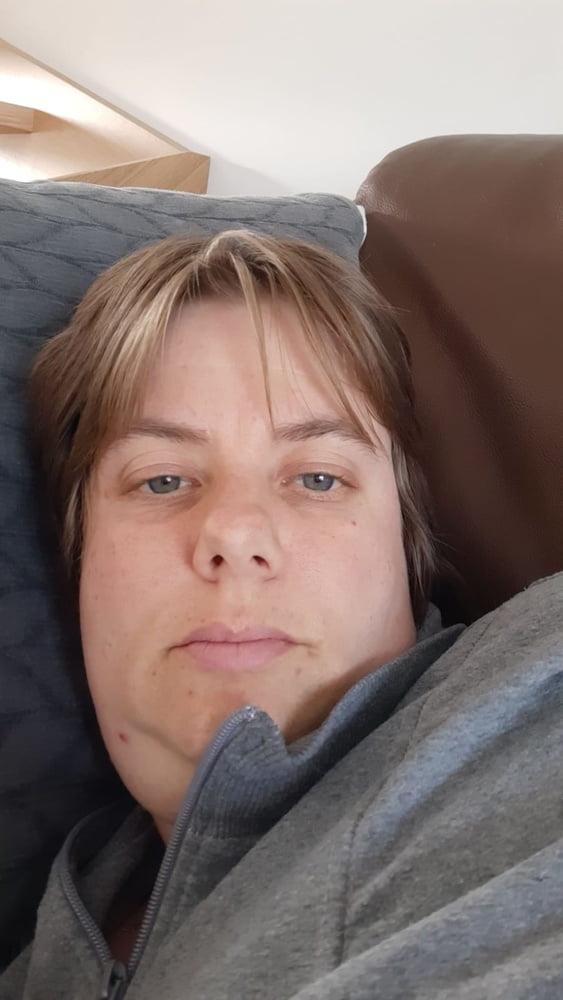 Amateur hidden cam teen Wife hudband