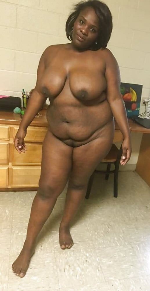 ALL SHAPES AND SIZES 10 - 23 Pics