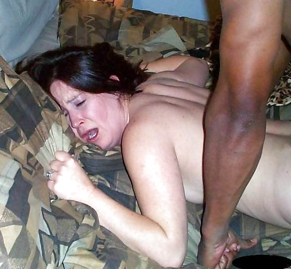 Pain during sex in female-6457