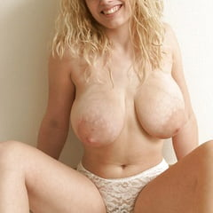 Breast Lovers Dream 894