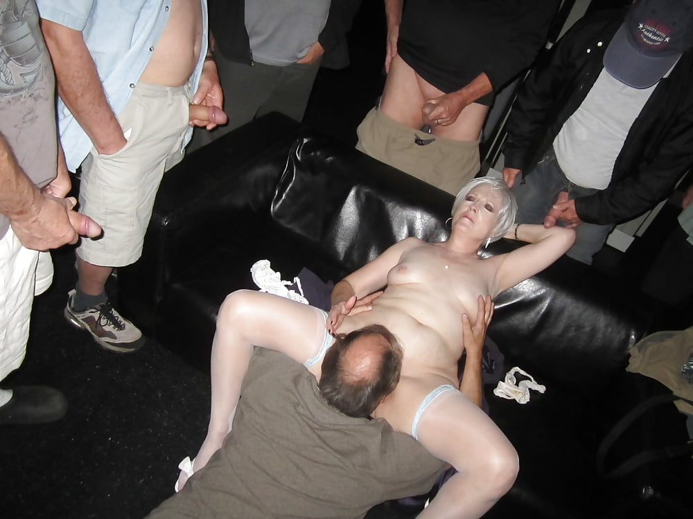 adult-theater-gang-bang-forced-insertion-porn-gifs