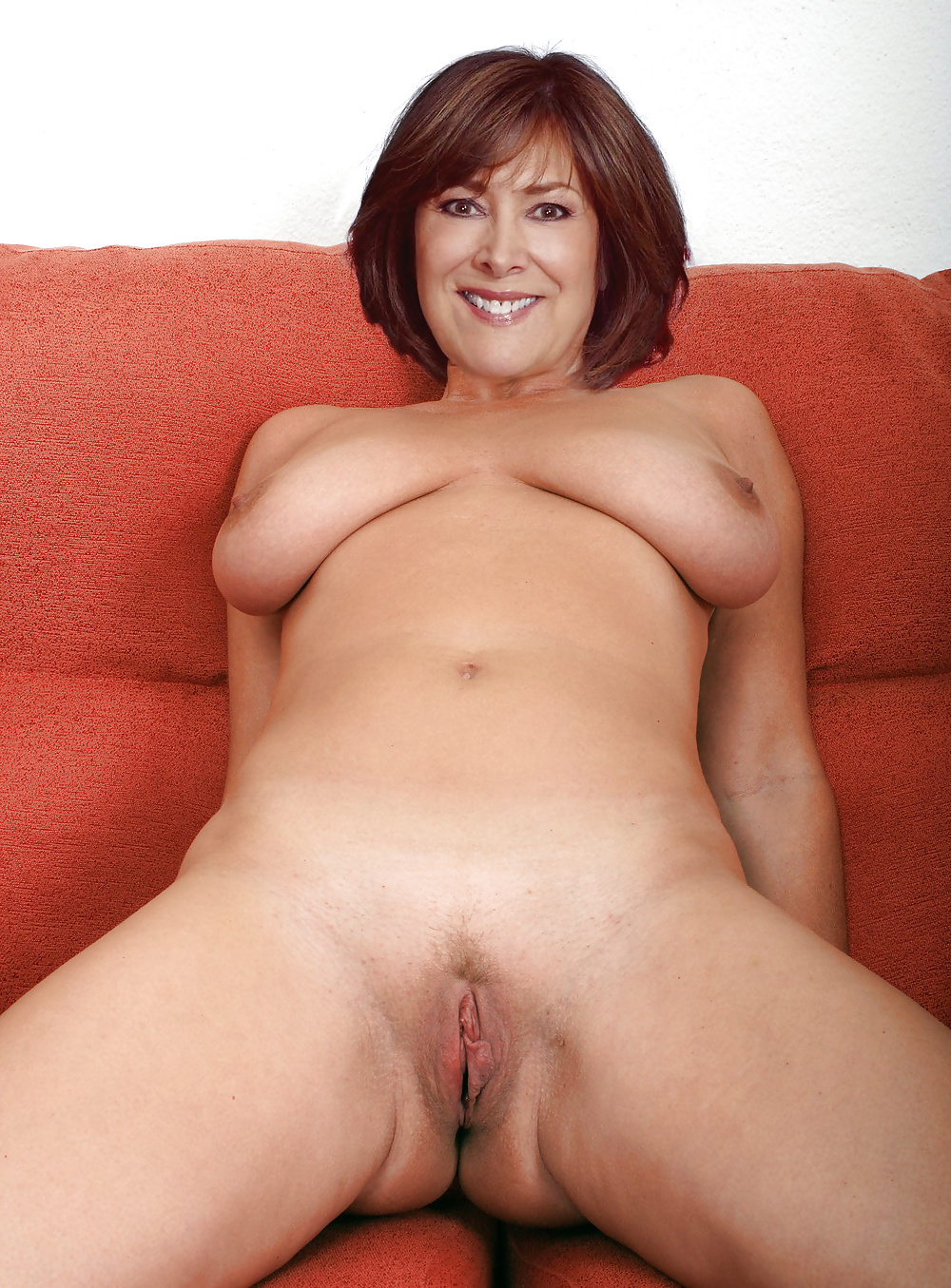 mature-dutch-naked