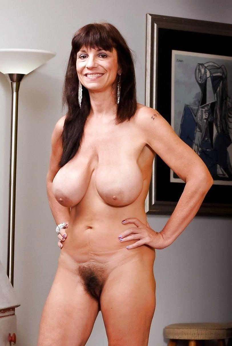 Ideal Pinterest Nude Mature HD