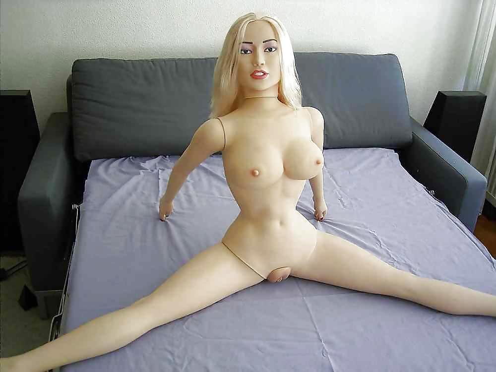 Sex emulator online game free