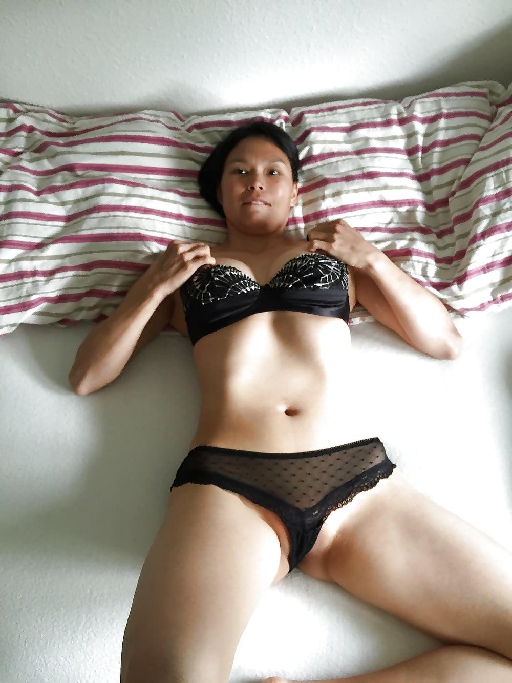 Aisha tyler nude free aisha tyler