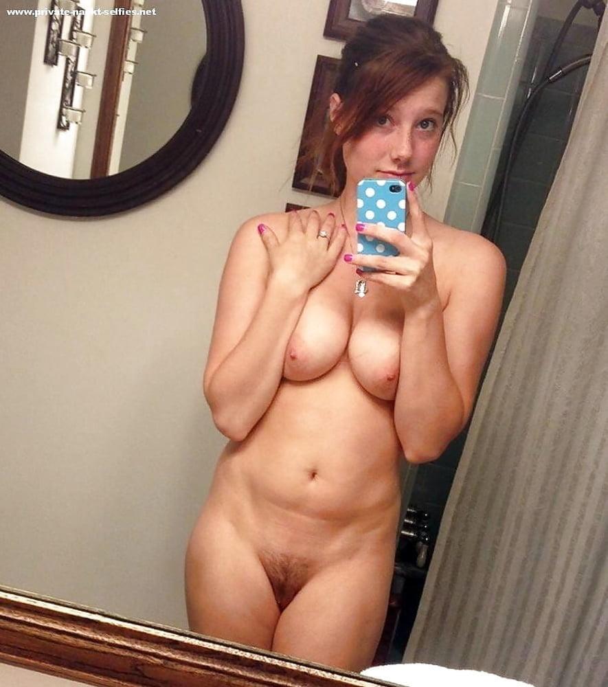 Ex Wife My Hot Ex