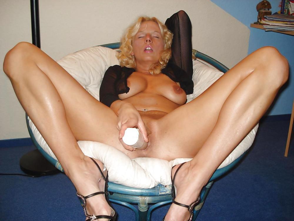 Women amateur dildo, porn boy girl sex