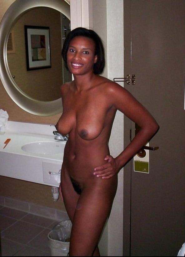 Lesbo sex wife free porn dp amateur cbt tumblr