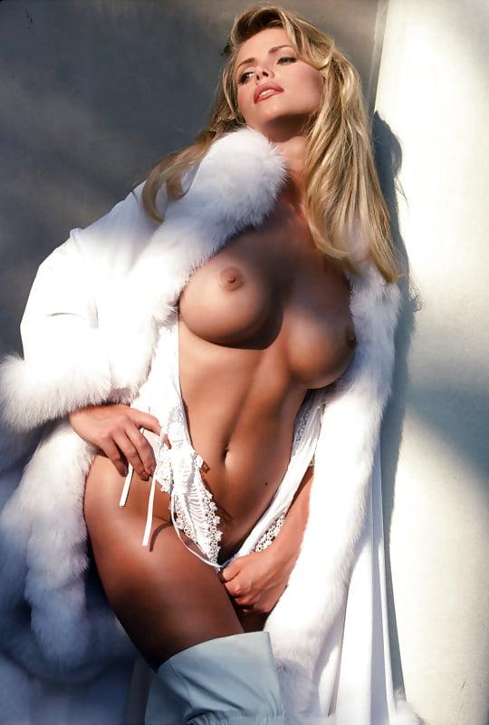 anna-maria-horsford-free-porn-pics-peeping