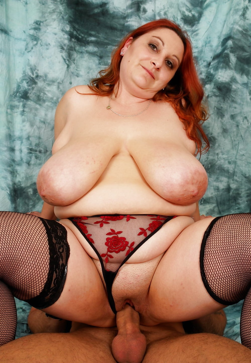 free-mature-big-boobed-galleries-nsked-indian-lady-ass