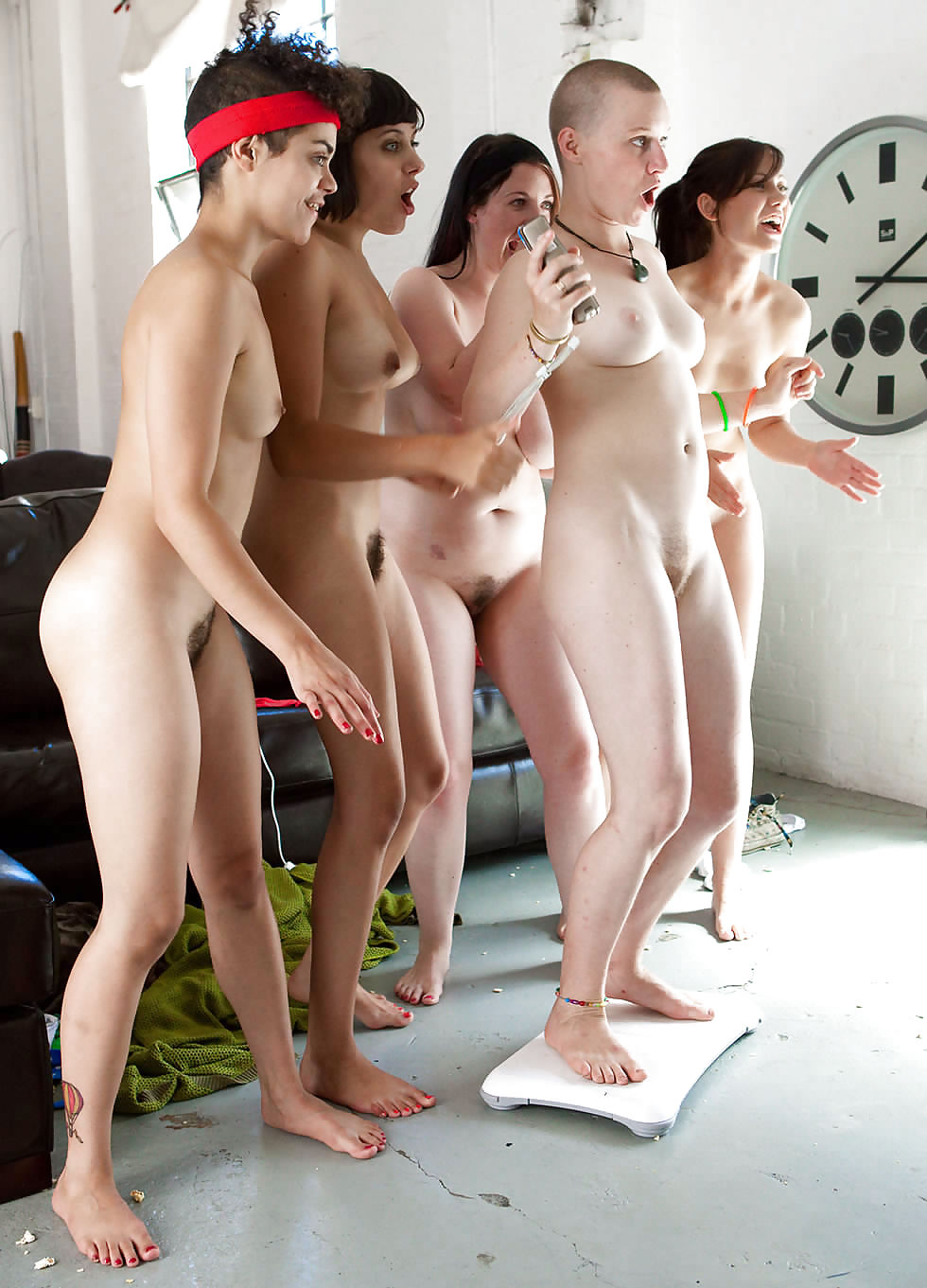 nude desi aunty oral sex