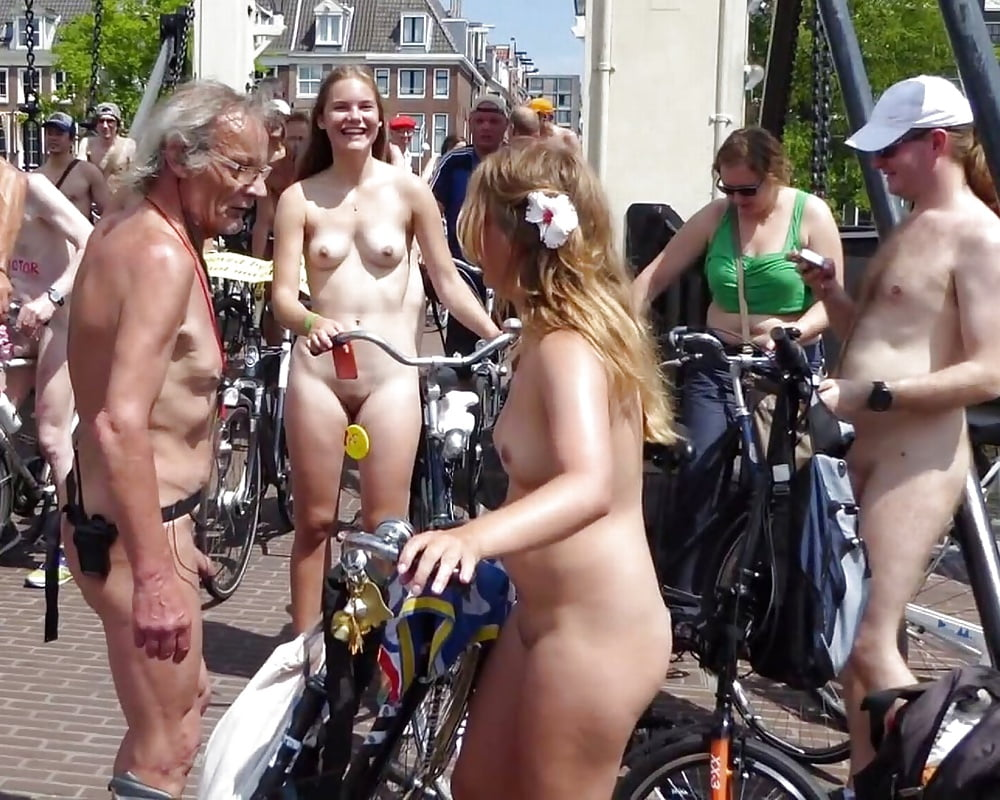 Amsterdam pictures search