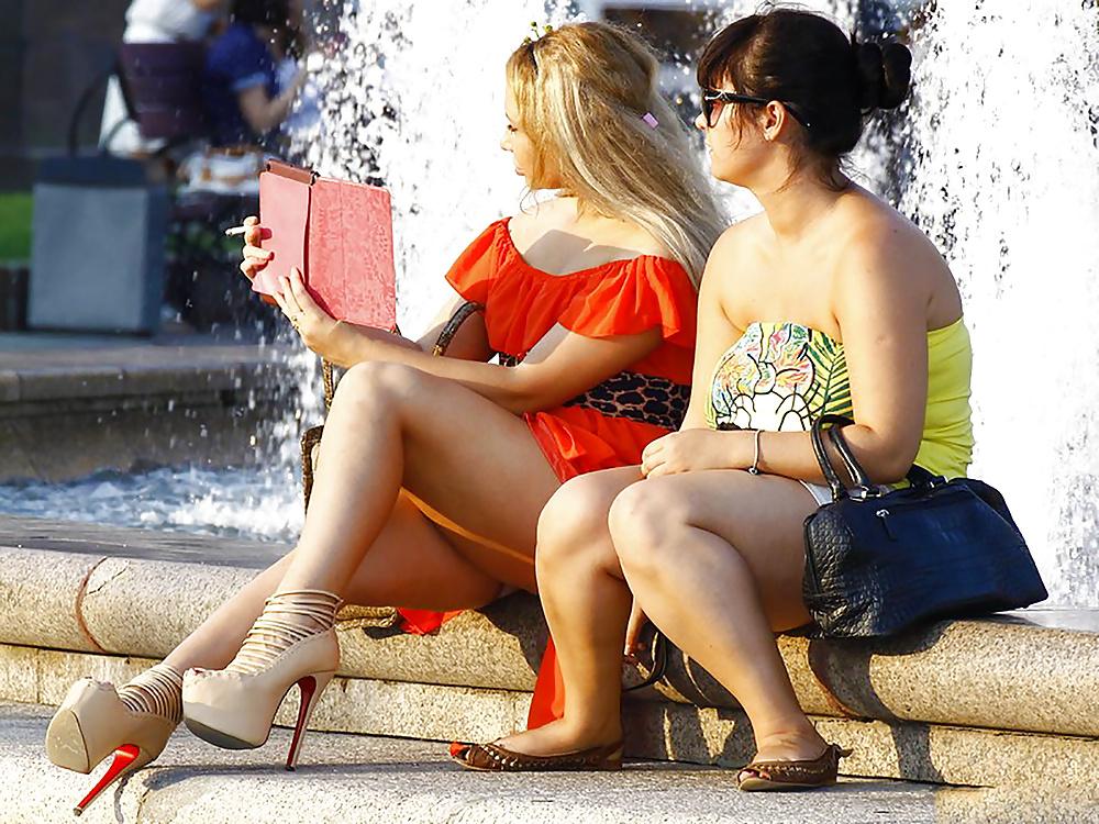 women-masterbating-in-public-upskirt-verry-hairry-nipal-women-xvidieo