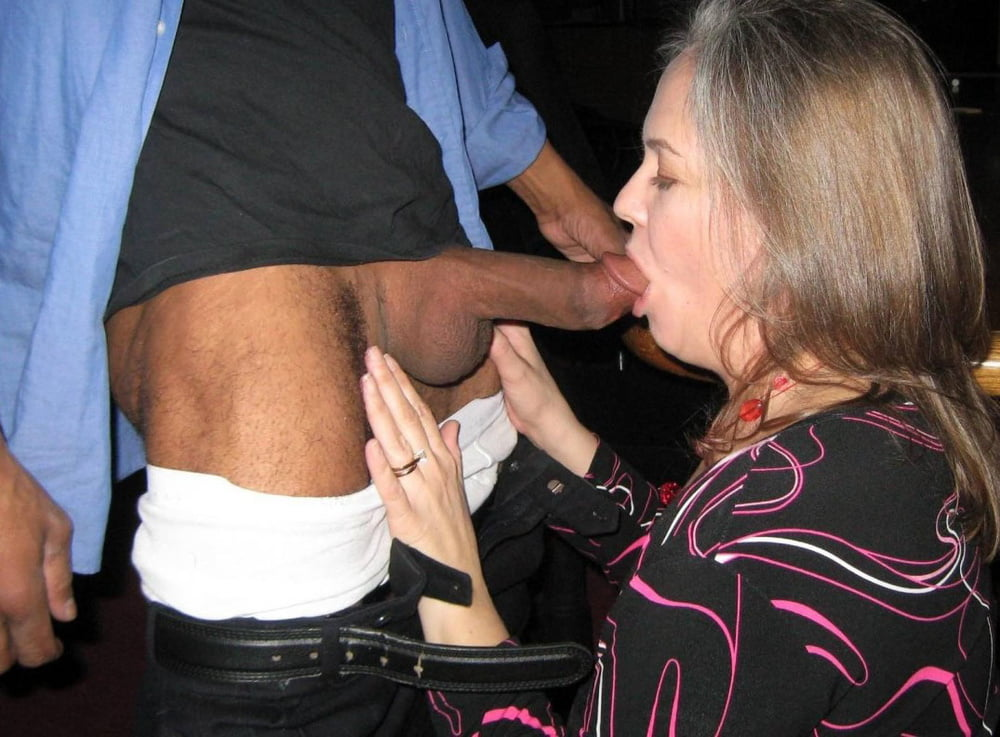 Older women interracial porn-7064