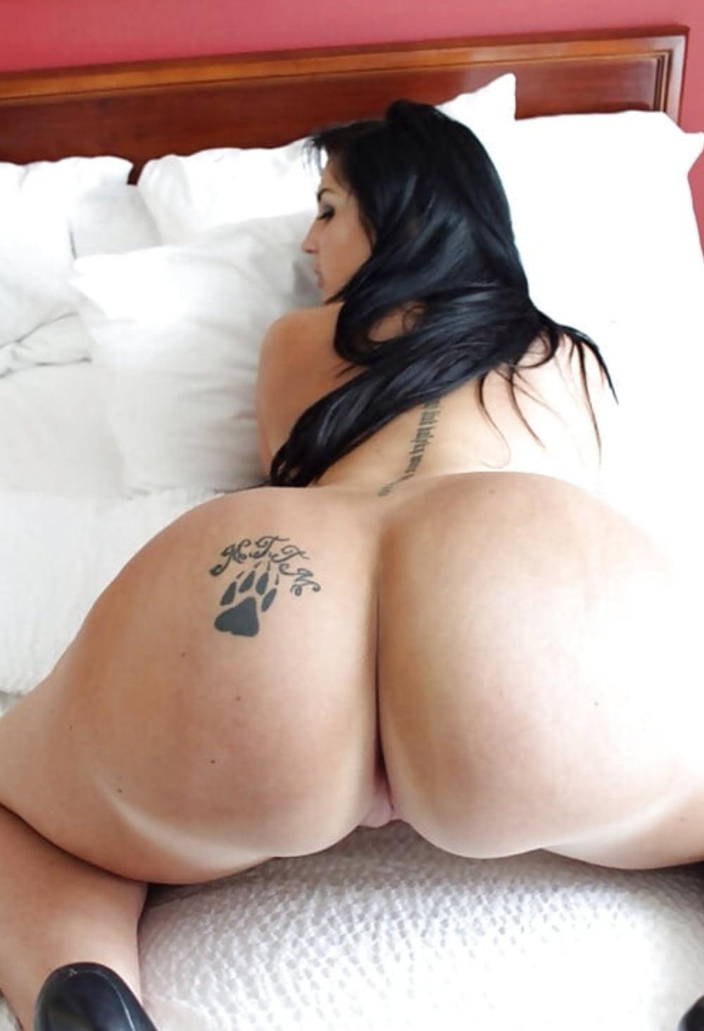 Spreading Ass Cheeks Open Asian Free Sex Pics