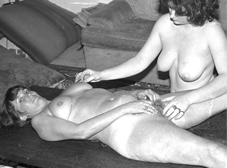 Loving recommend Warren beatty penetration