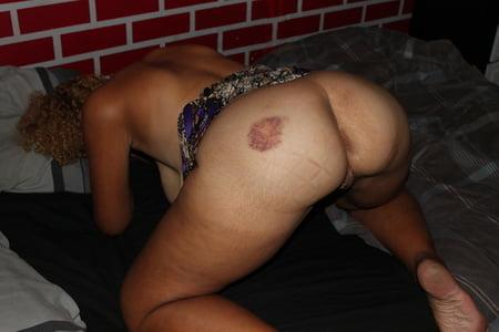 Femdom chastity humiliation tumblr