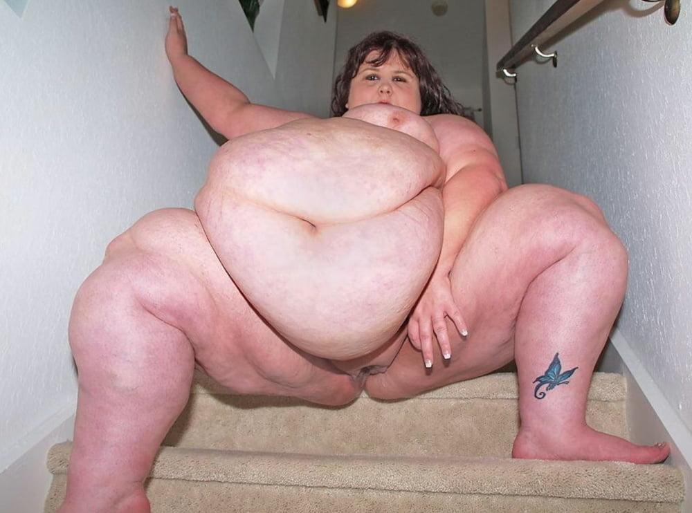 Obese naked sluts