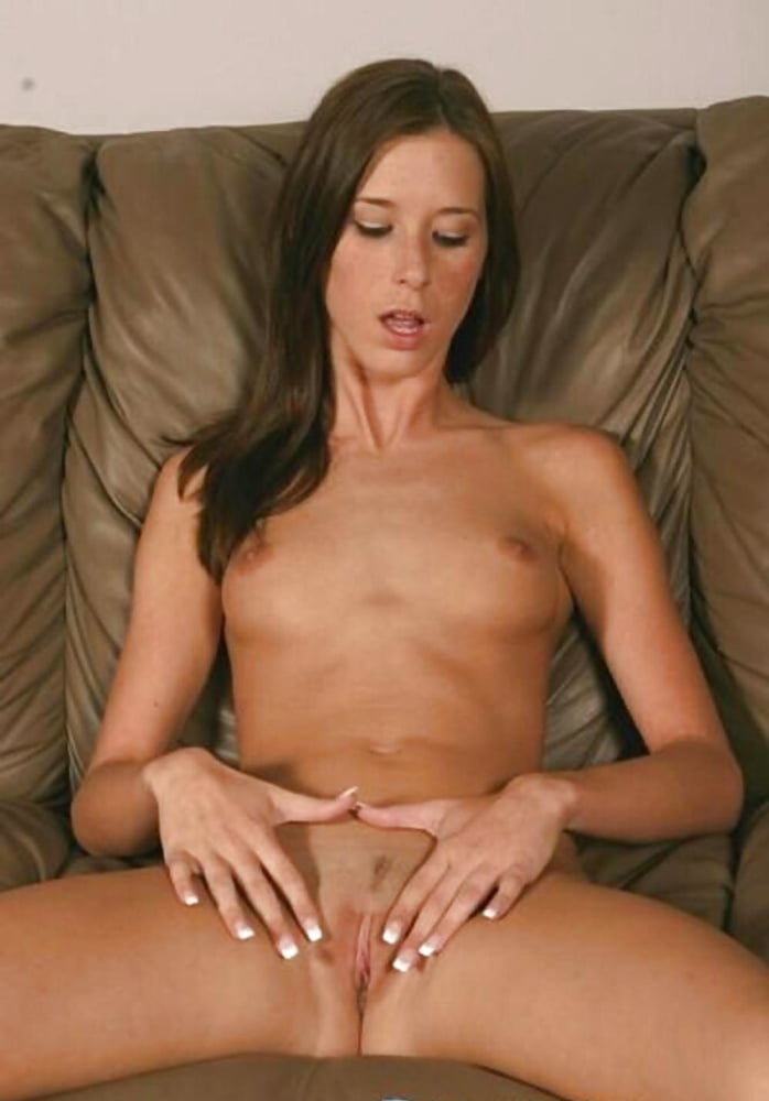 brooke-skye-orgasm-video
