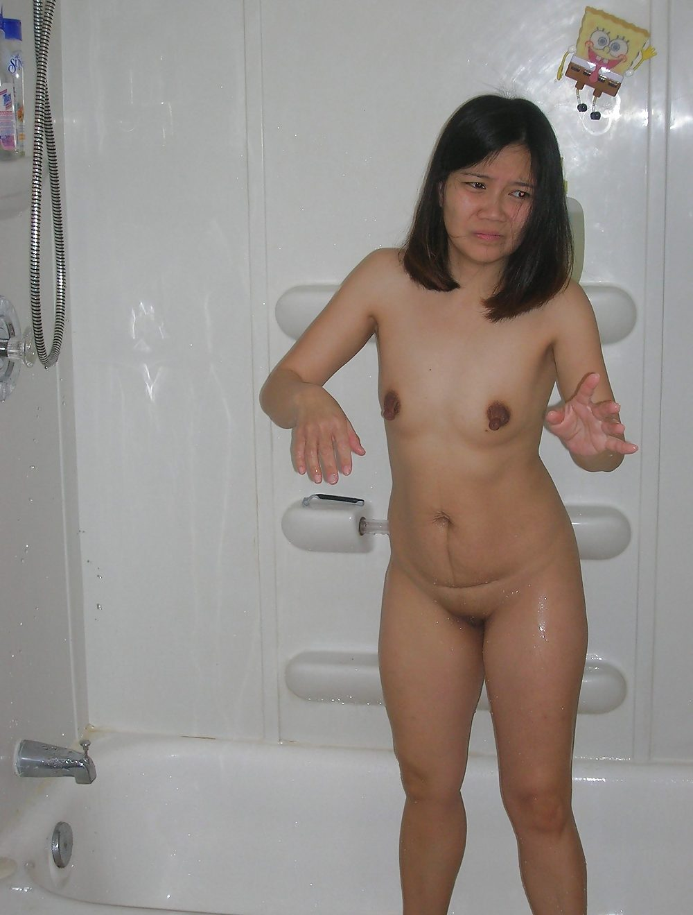 Pissing while having sex