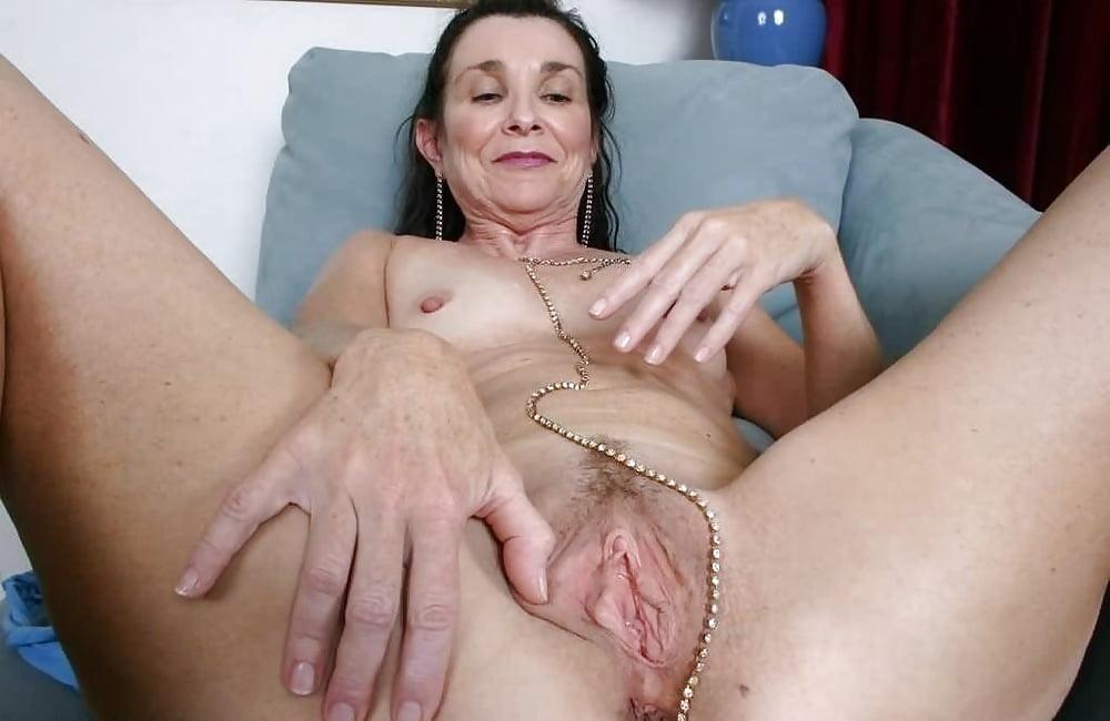 старые худые женщины мастурбируют порно смотреть онлайн порно моделей