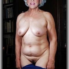 tyne daly nude
