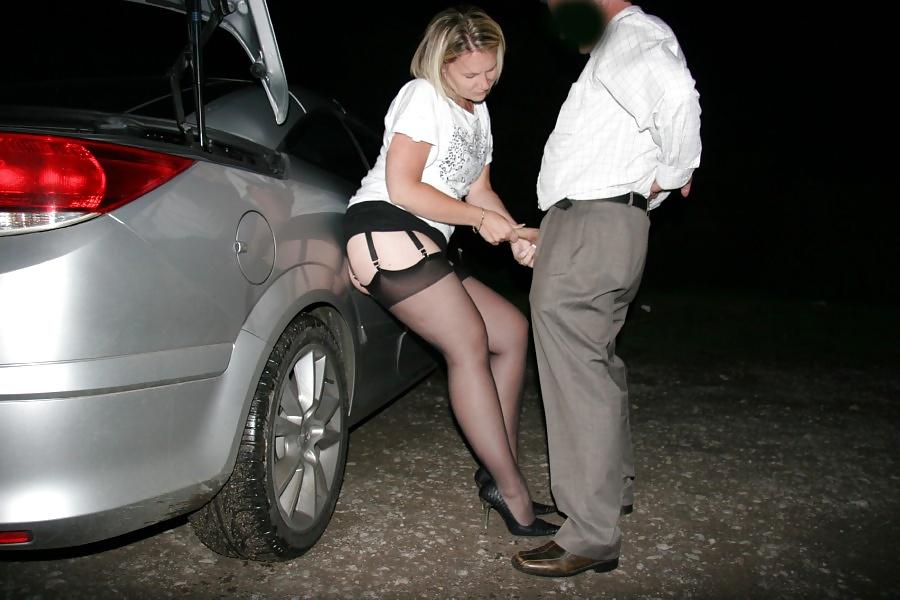 ролики классификация проституток с фото страстно коснулся языком