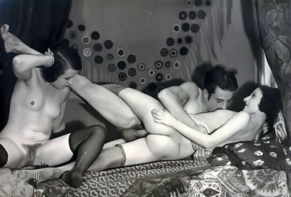 европейские мастера альбомы для интернета фотохудожники жанр порно найти фото порно очень