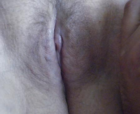 Muschipics Hot MILF