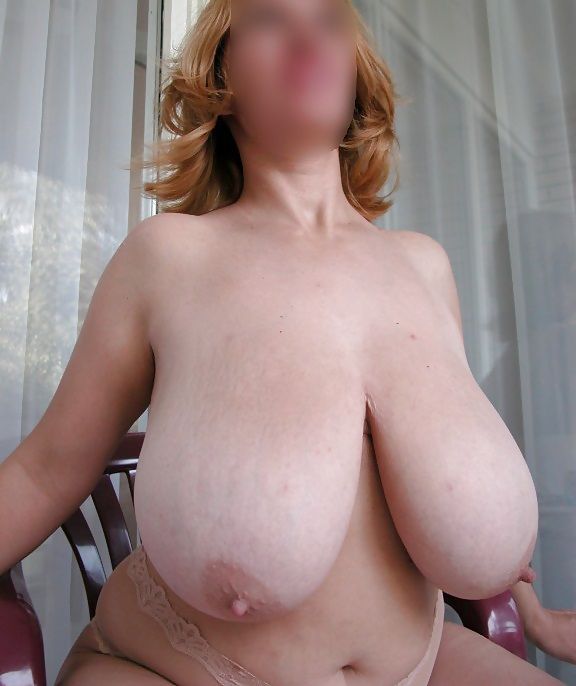 Group women dressed undressed
