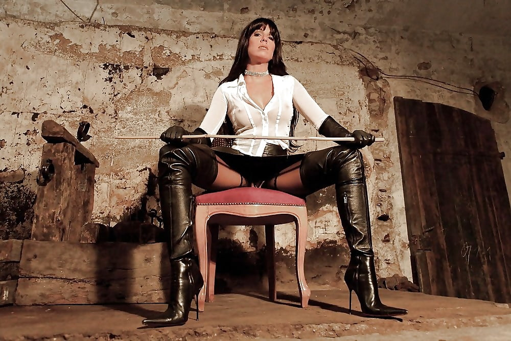 Read Mistressslave Bdsm Contract Online By Mistress