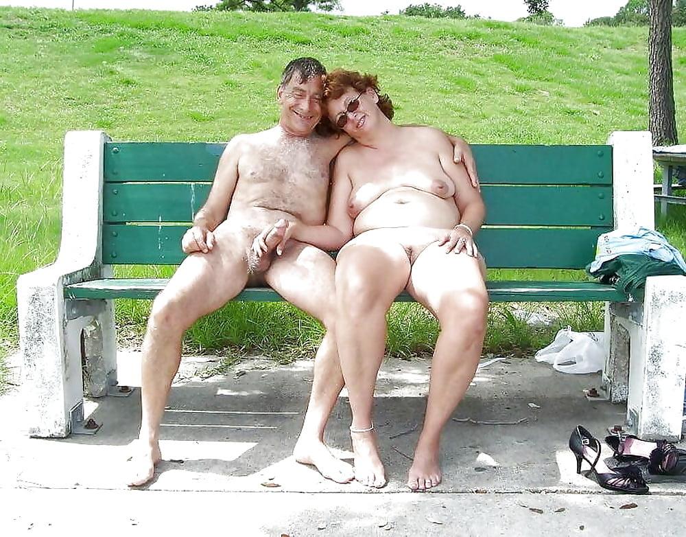 пенсионерки на улице порно фото нам очень нравятся