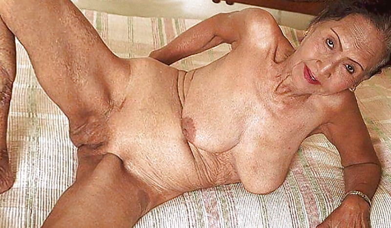 womens-petite-old-naked-grannies-free-movies-bianchi-photos