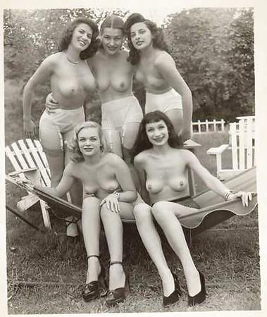 Swimwear Pics Nude Pepole Pic