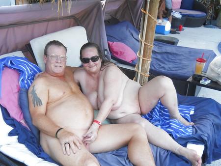 Swingers in california