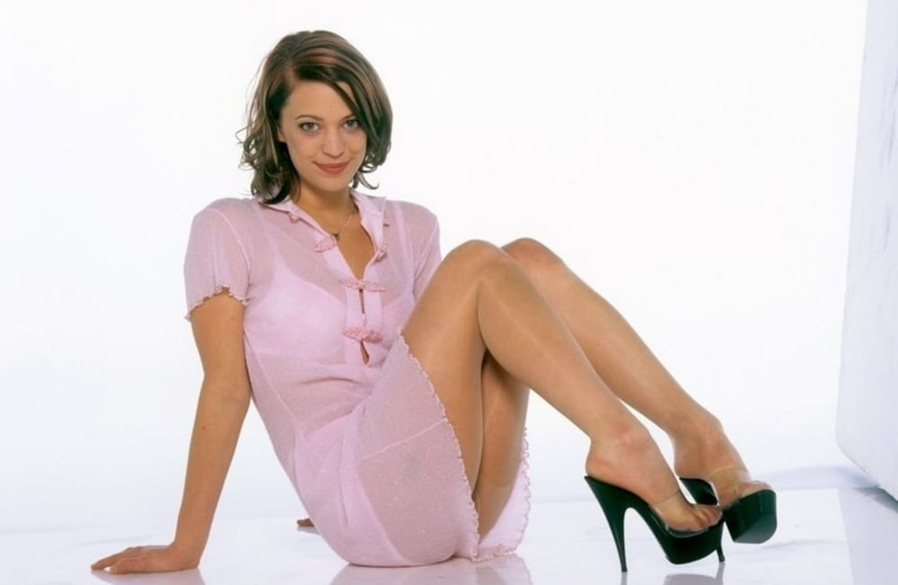 See and Save As german actress heike makatsch porn pict