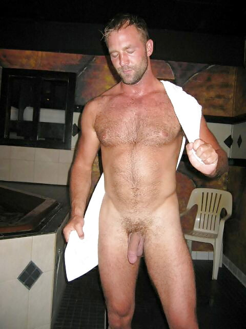 Ideal Picturesof Naked Men Photos
