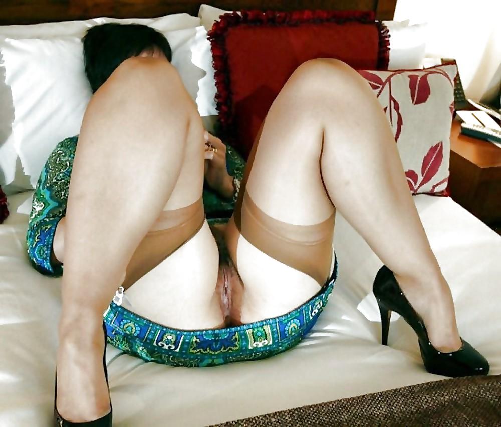 олеся судзиловская порно под юбкой у зрелых женщин это красиво
