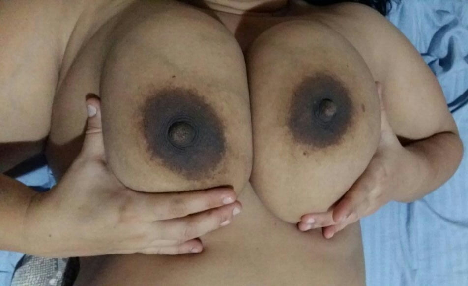 Huge tits indonesia