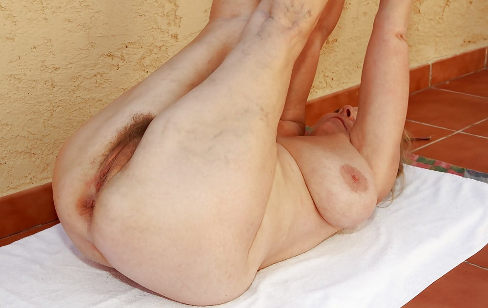 cammy-granny-sex-pictures-hairy-saggy-county-amateur