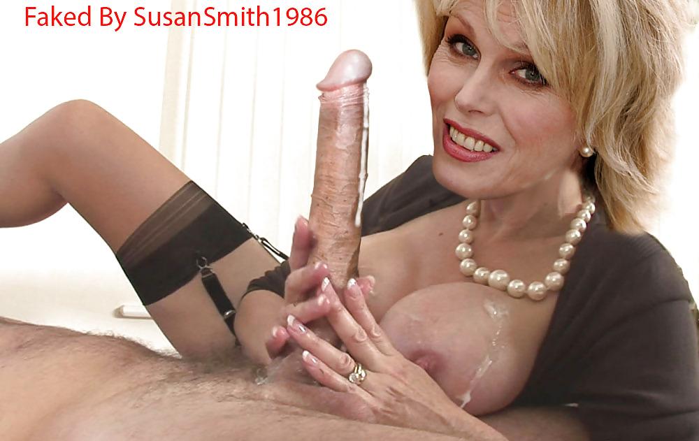 Joan rivers porn pics, camilla belle nude real