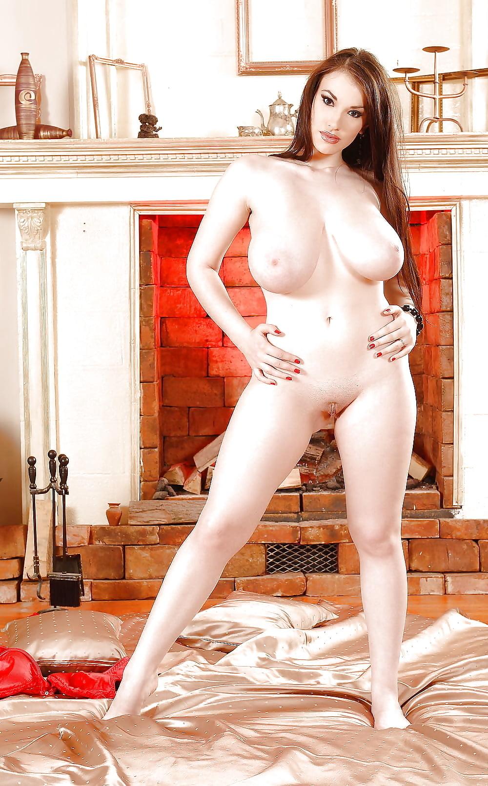 Kat dennings porn photos, video big tits milfs raunchy