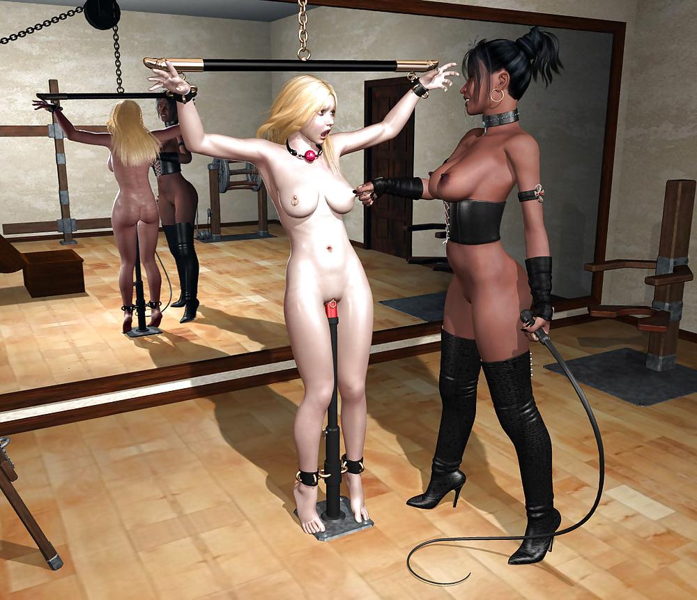 Mistress shemale porn pics