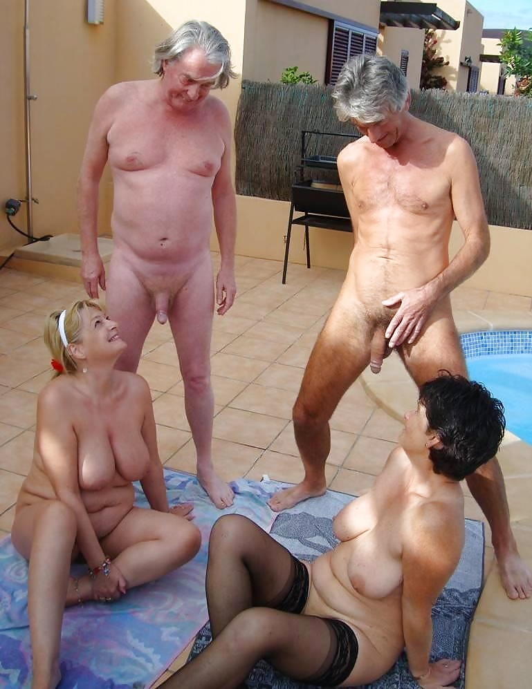 local-older-woman-swingers