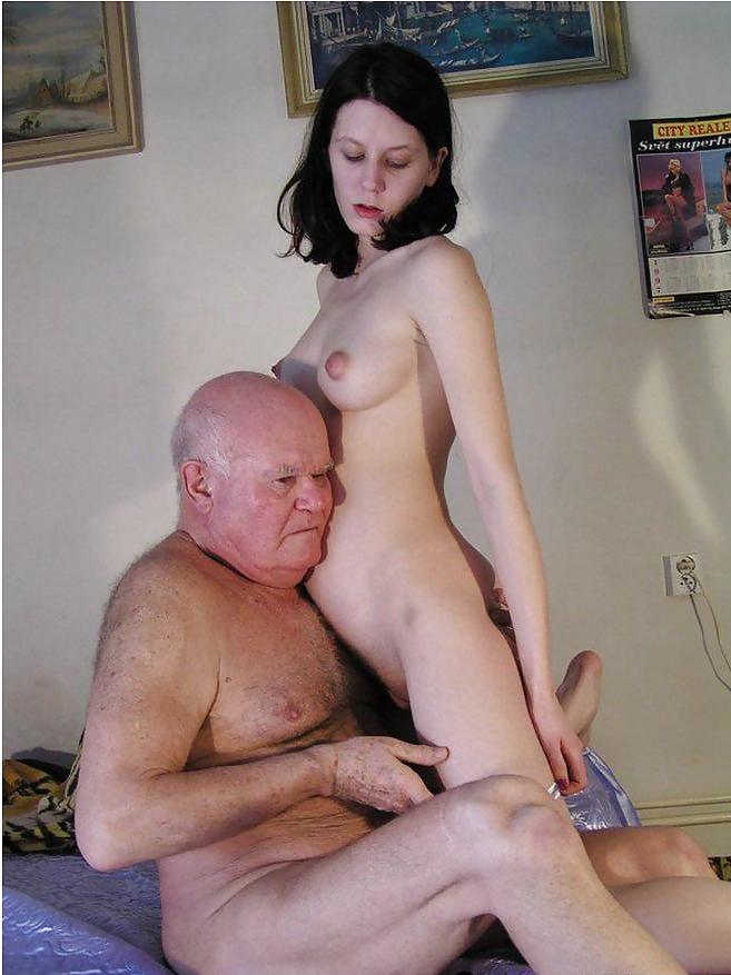 Dad daughter porn pics